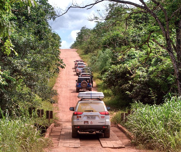 039f_Gaia_Pantanal_2018