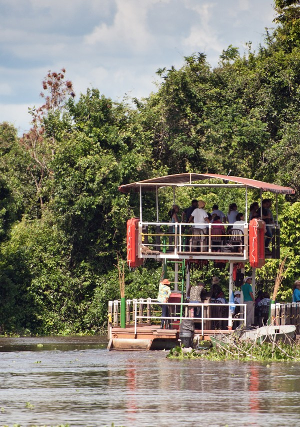 066_Gaia_Pantanal_2018