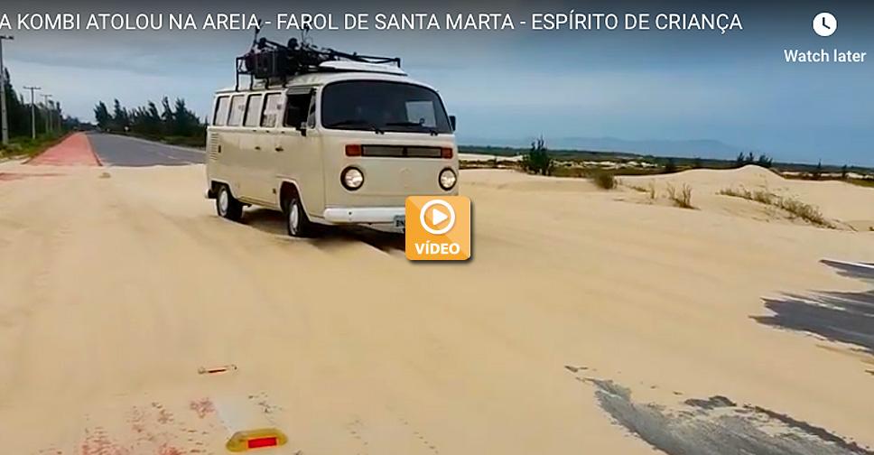 13f_deixe_a_kombi_me_levar_praia