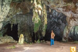 O MUNDO SUBTERRÂNEO – Vale da Ribeira e PETAR (2)