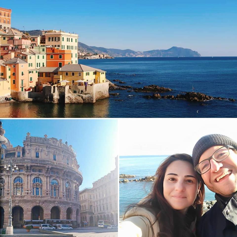 080_provando_o_mundo_Italy