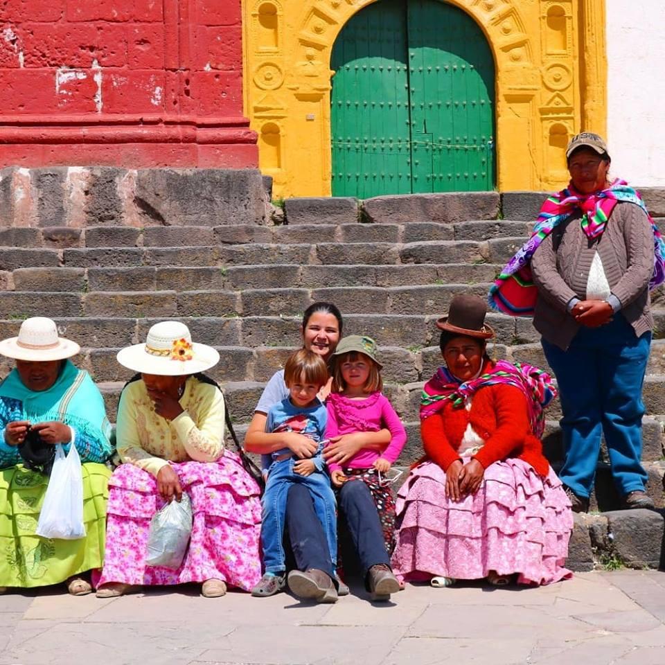 031_6_overlanders_titicaca