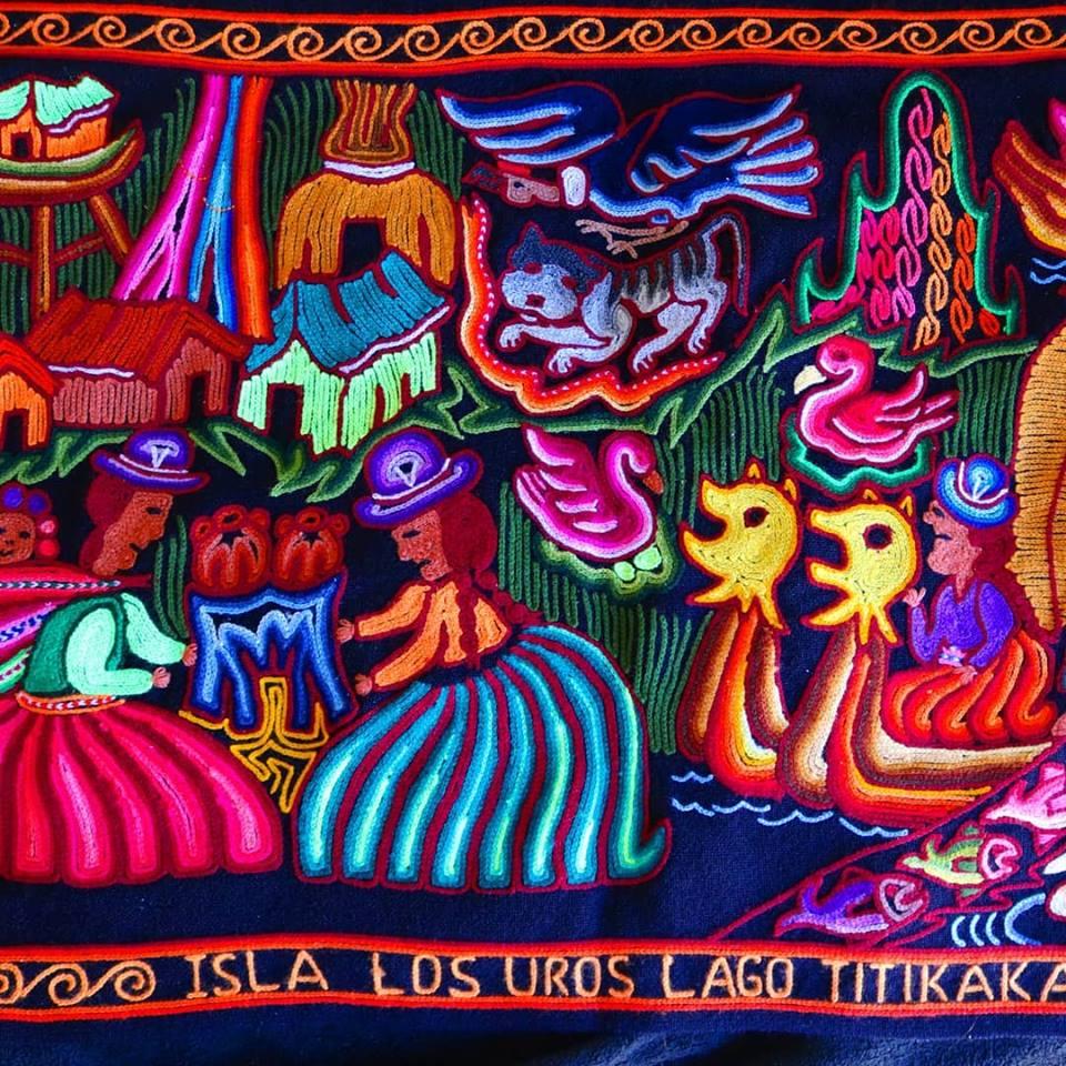 036_6_overlanders_titicaca