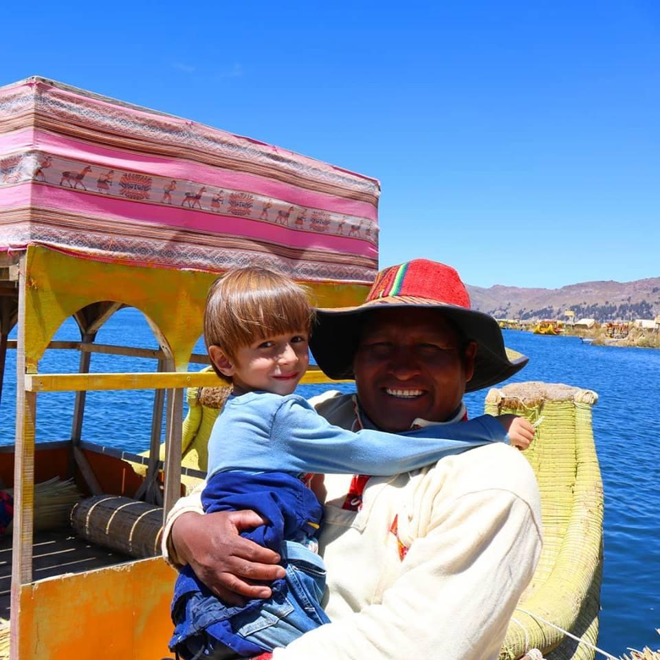 038_6_overlanders_titicaca