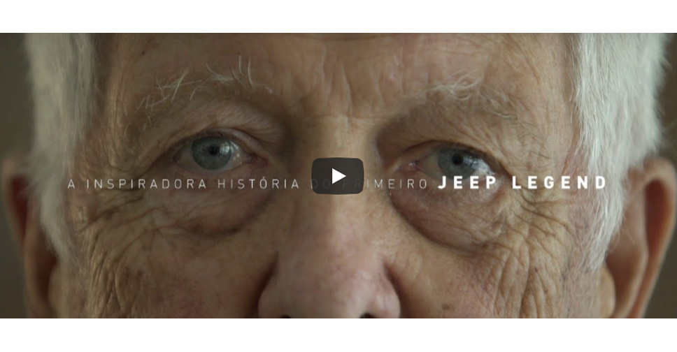 04_operacao_abacaxi_vid_jeep_legend