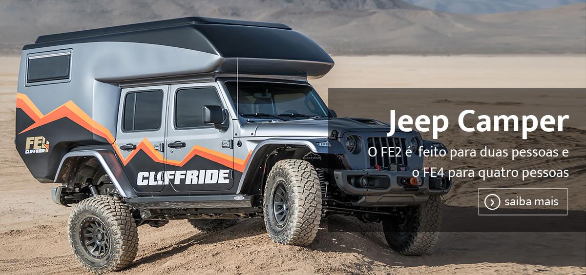 245b_Jeep_Camper