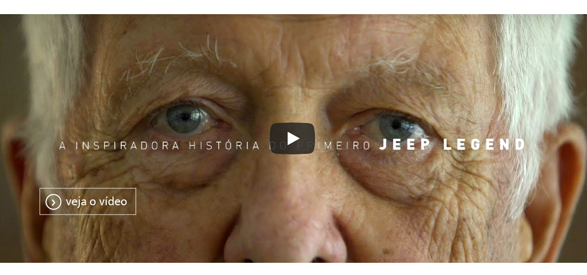247_hugo_vidal_jeep_legend