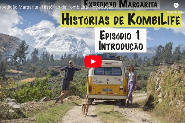 47h_expedicao_margarita_vid1