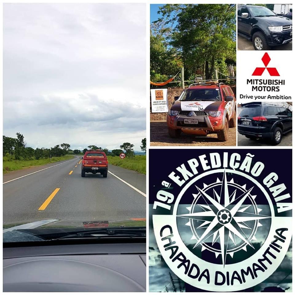 673_gaia_expedicoes_diamantina