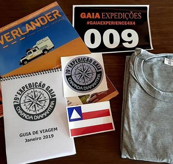 674_gaia_expedicoes_diamantina