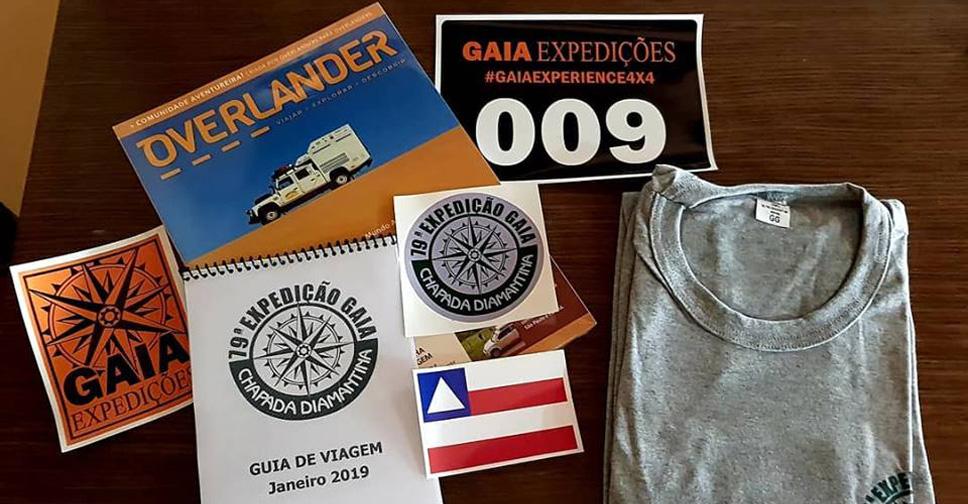 674f_gaia_expedicoes_diamantina