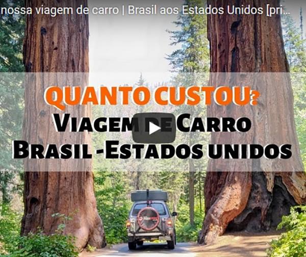 081_provando_o_mundo_custos