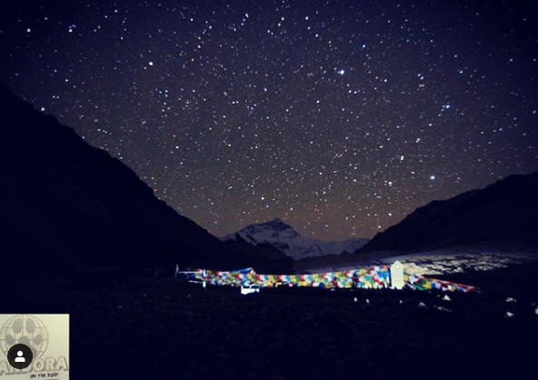 088_Pandora_on_the_road_tibet