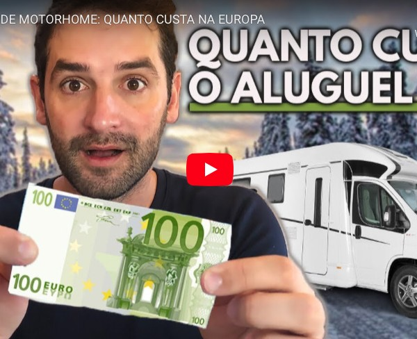 16_travel_and_share_alugueu_motorhome