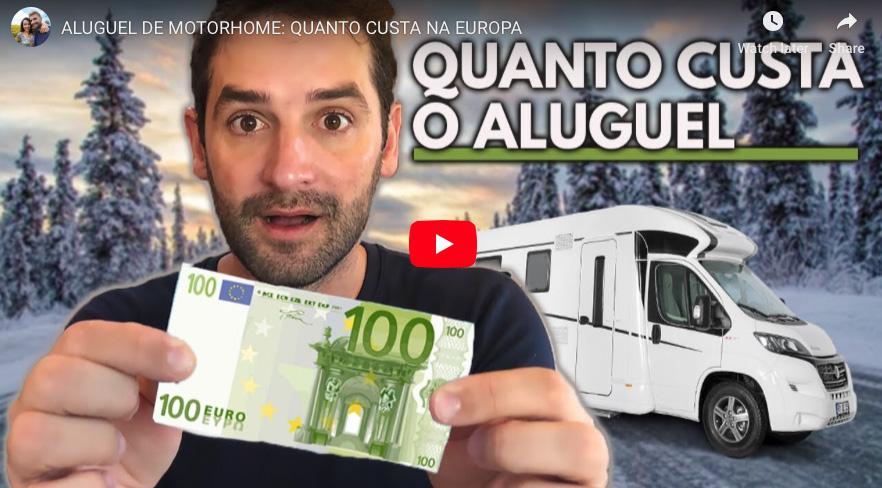 16_travel_and_share_alugueu_motorhome