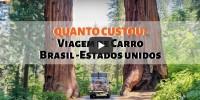 254_Quanta_Custa