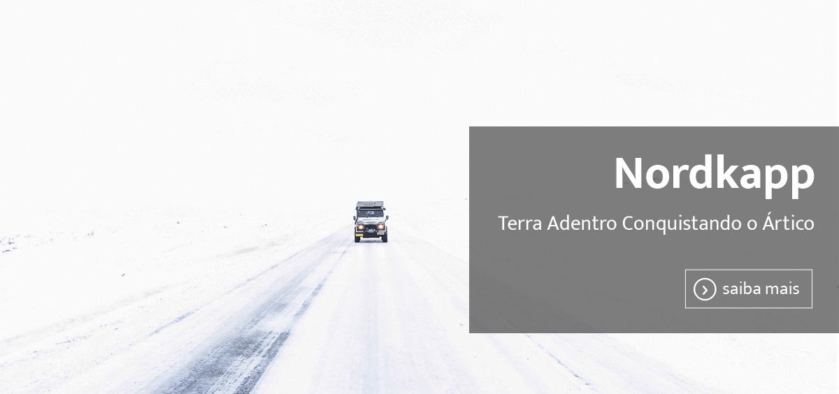 258_Terra_Adentro