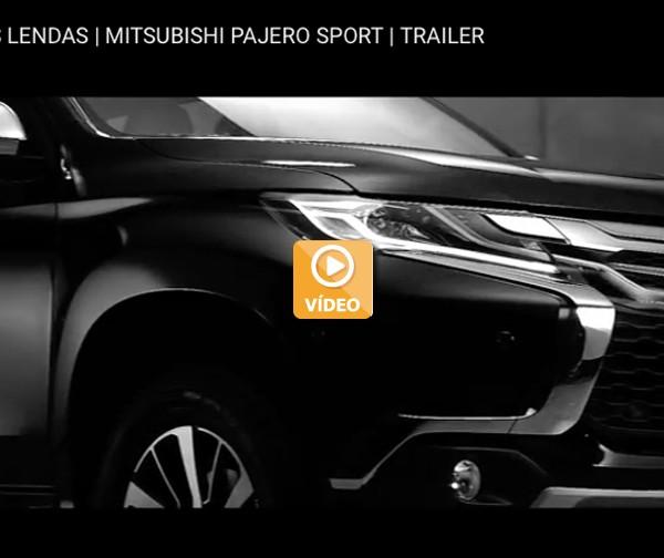 568f_Mitsubishi_Pajero_Sport_Legend