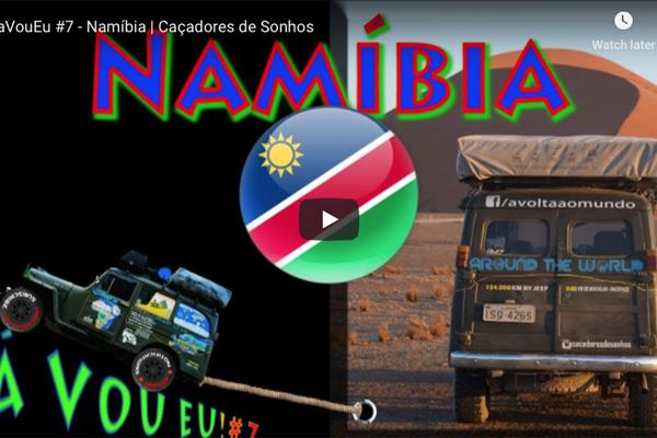 195h_cacadores_de_sonhos_namibia