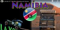 195f_cacadores_de_sonhos_namibia