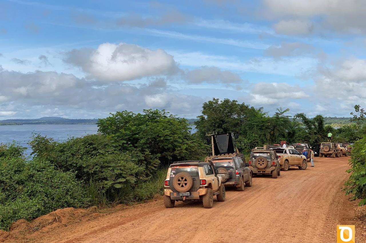 001_PN_Amazonia