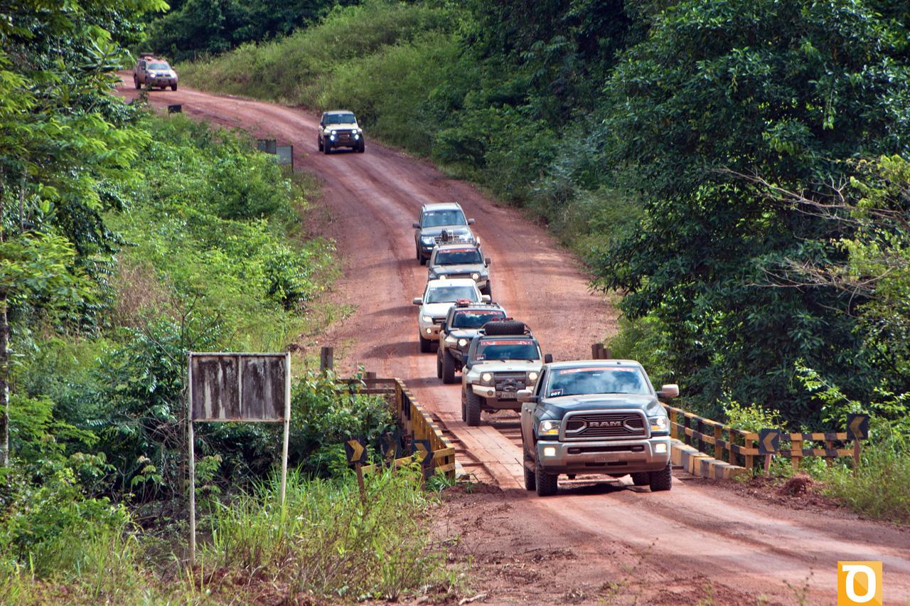 002_PN_Amazonia