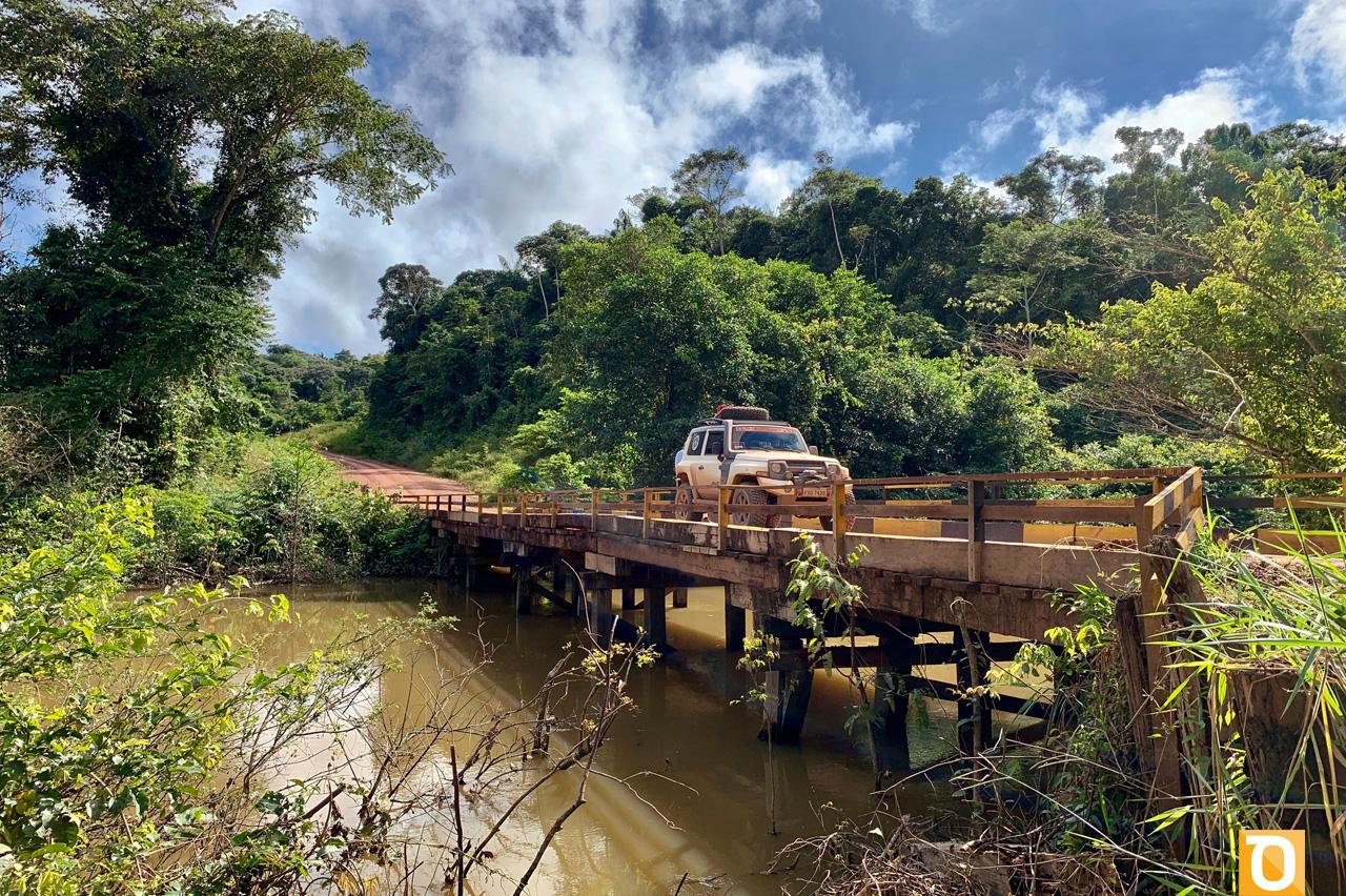 003_PN_Amazonia