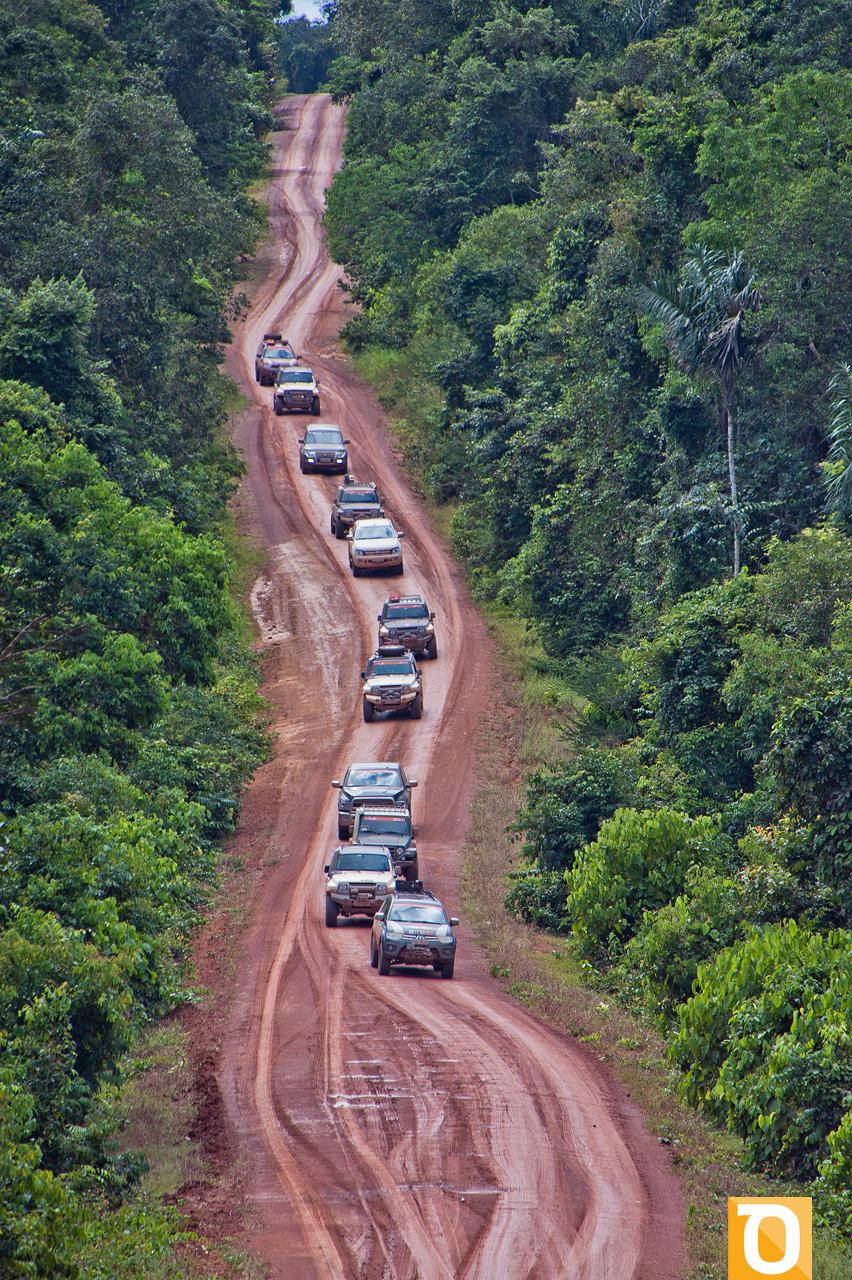 023_PN_Amazonia