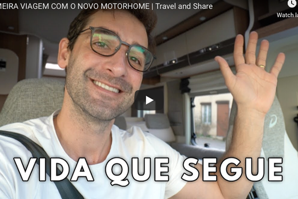 17h_travel_and_share_novo_motorhome