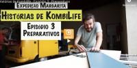 49f_expedicao_margarita_vid3