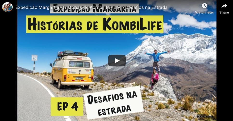 50f_expedicao_margarita_vid4