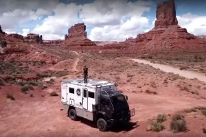 Era Virtual Expedition