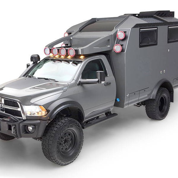 05_Adventure-Truck