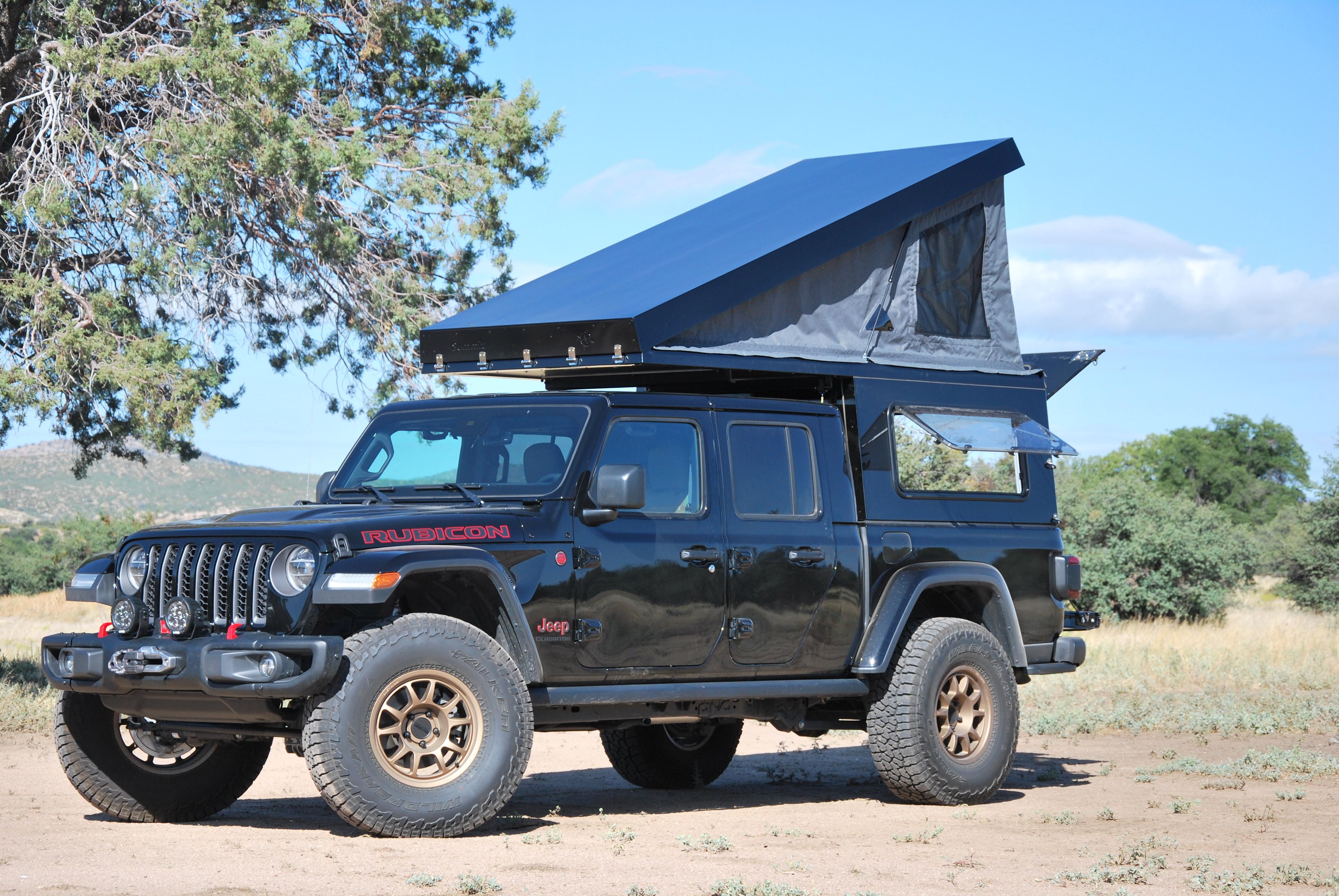 01_Jeep_Gladiator_Camper