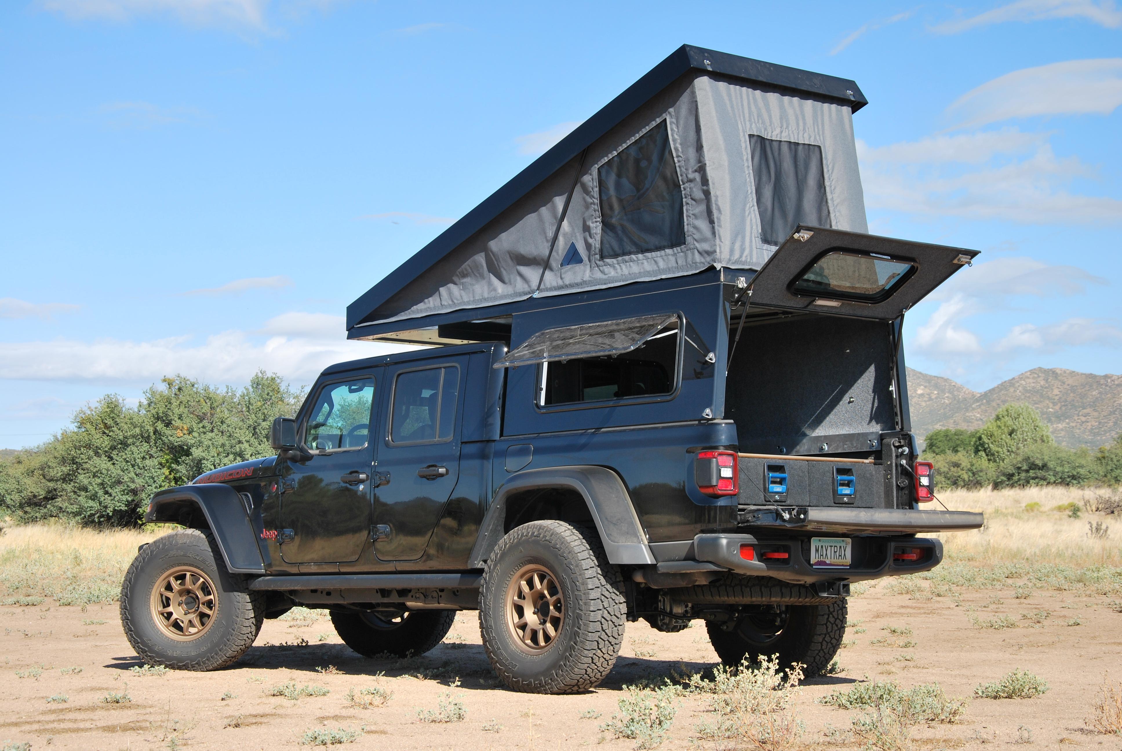 03_Jeep_Gladiator_Camper