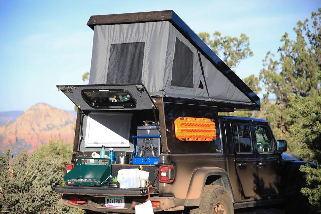 04_Jeep_Gladiator_Camper