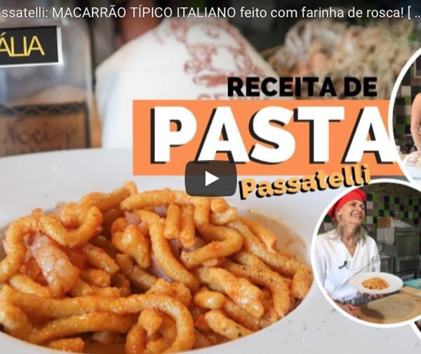 084f_provando_o_mundo_pasta