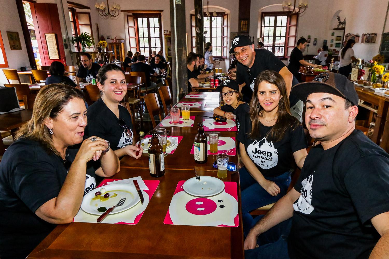 Foto: Cadu Rolim/Fotovelocidade