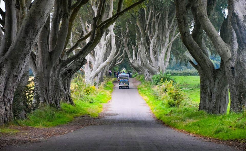 206_cacadores_de_sonhos_Ireland