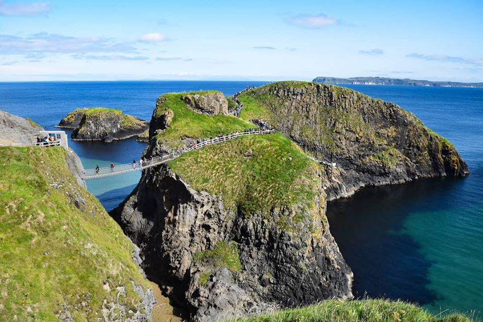 208_cacadores_de_sonhos_Ireland
