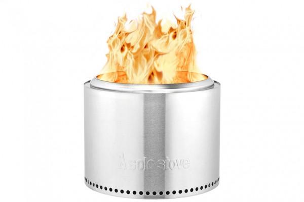 SOLO STOVE – Bonfire