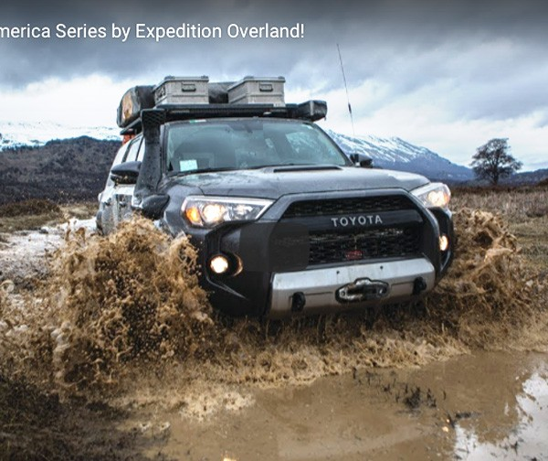 583_XOverland_South_America_Teaser