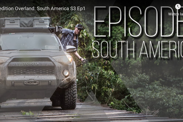 584h_XOverland_South_America_01