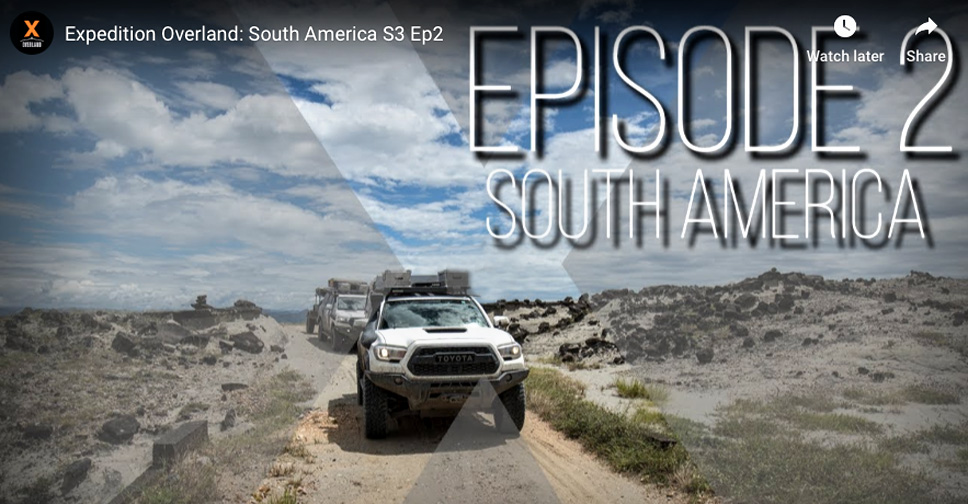 585f_XOverland_South_America_02