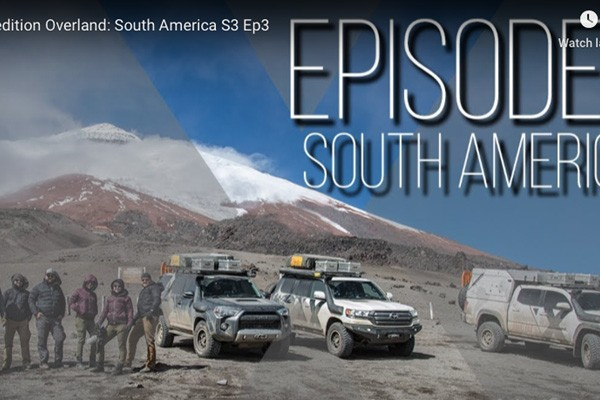 586h_XOverland_South_America_03
