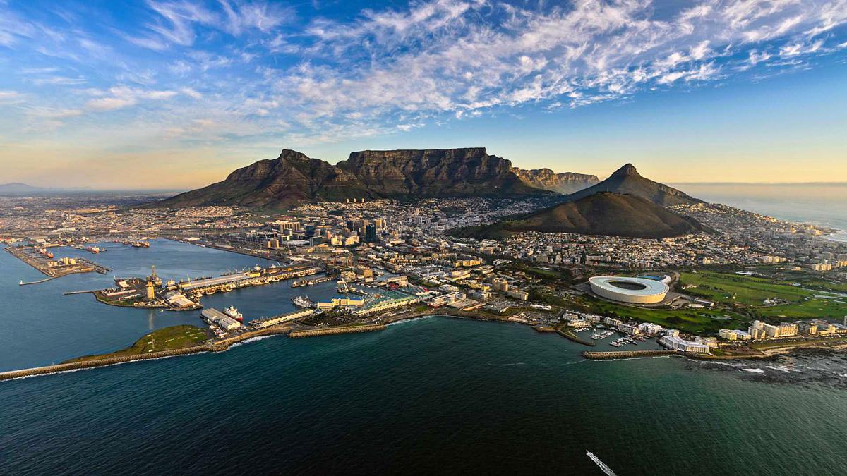 01_Capetown
