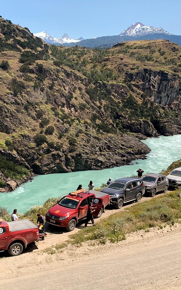 030_Overlander_Gaia_Patagonia