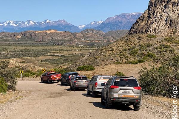 032h_Overlander_Gaia_Patagonia