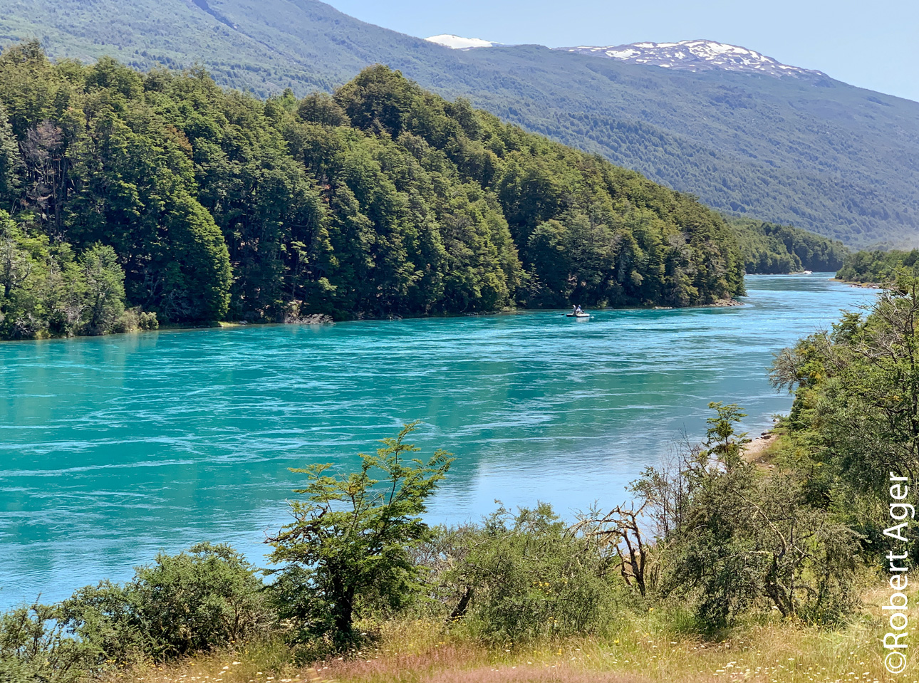 038_Overlander_Gaia_Patagonia