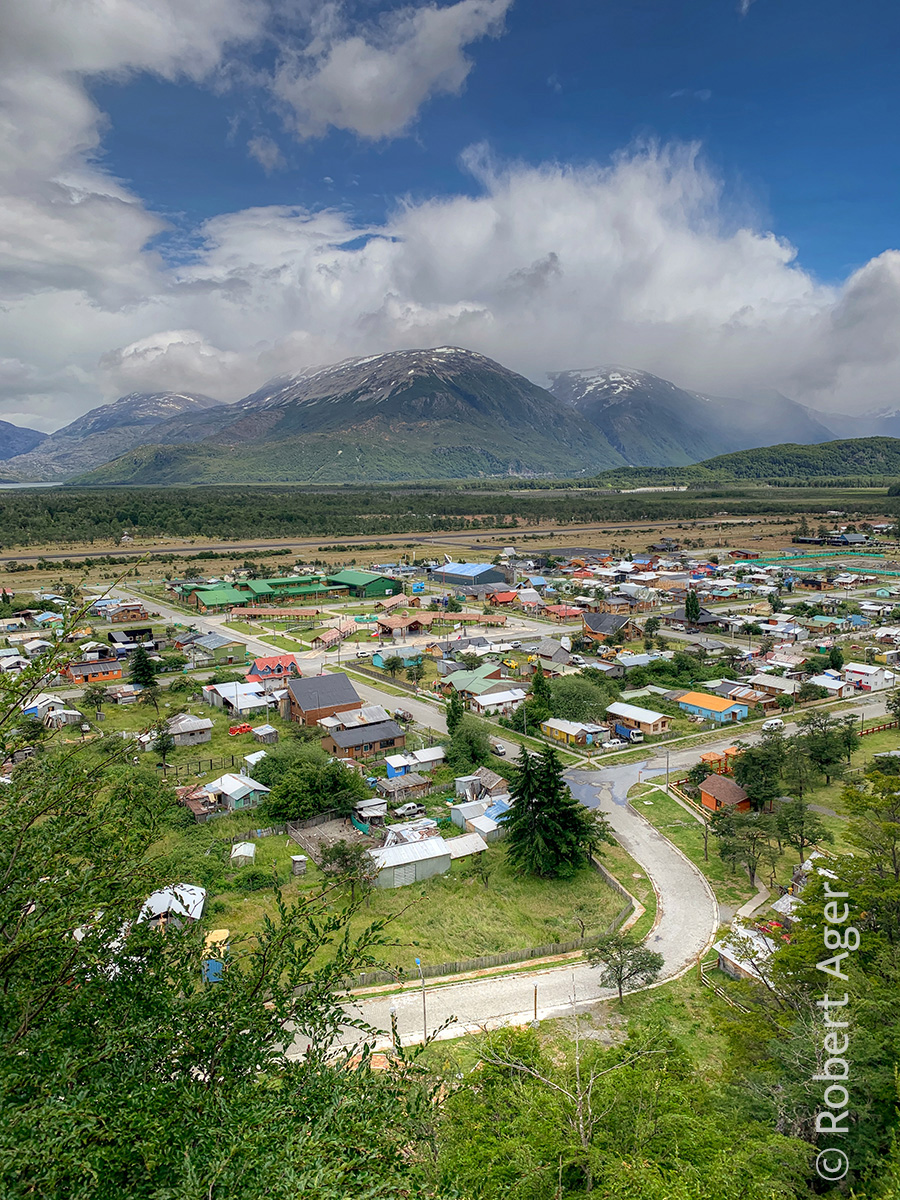 067_Overlander_Gaia_Patagonia